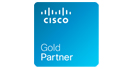 Cisco - Our Technology Partners