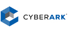 CyberArk - Our Technology Partners