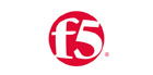f5 - Our Technology Partners